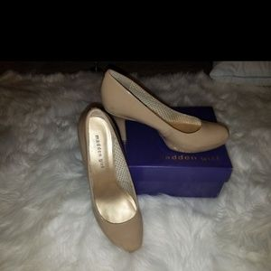 Shoes | Madden Girl Hill Shoes | Poshmark